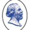 logo-van-dieten-uitsnede