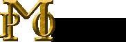 MPO/Heritage Auctions